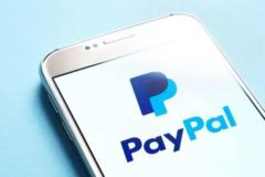 TechCabal Daily - PayPal in Nigeria? No. But there's more.