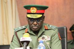 buratai_nigeria_army
