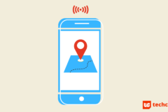 smartphone_tracking_techcabal