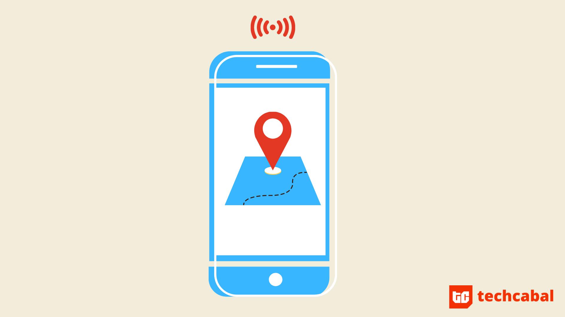 smartphone_tracking_techcabal