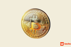 bitcoin_factsheet