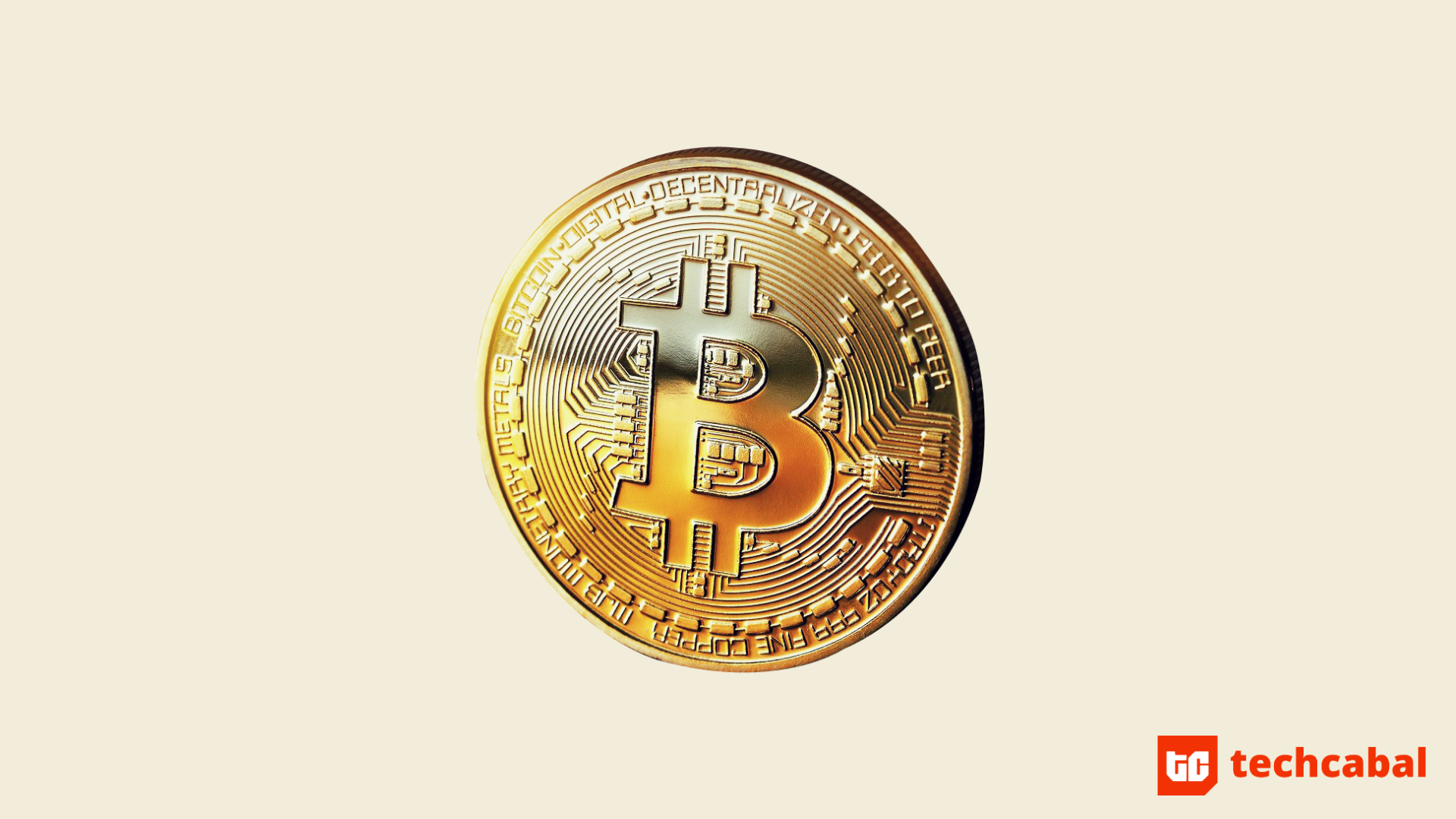 bitcoin_factsheet