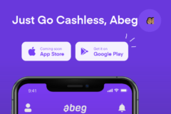 abeg_app_landing_page