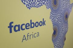 Why is Facebook really coming to Nigeria?