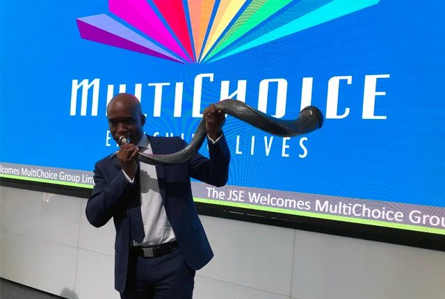 After quietly buying 6.5% stake in Multichoice, is Canal+ attempting a takeover?