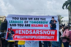 endsars_protests_2020