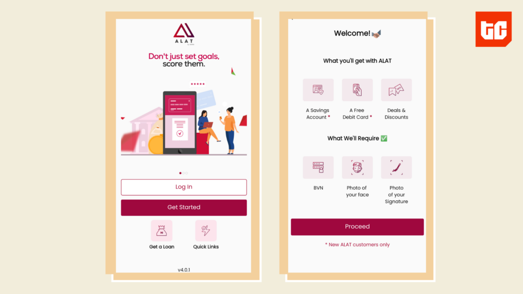 wema_alat_bank_app_techcabal