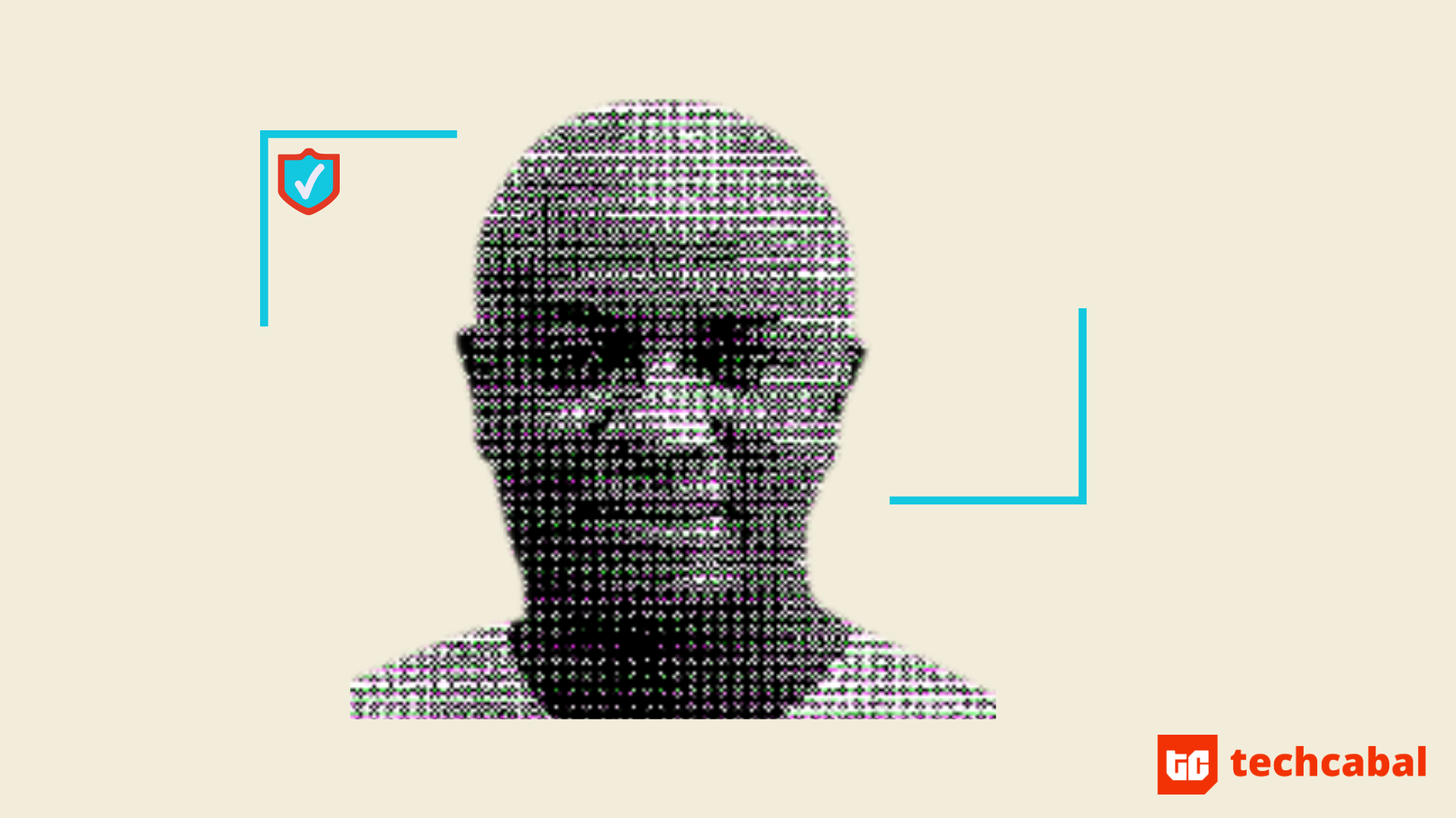 "The BackEnd: Meet the ""Palantir of Africa"""