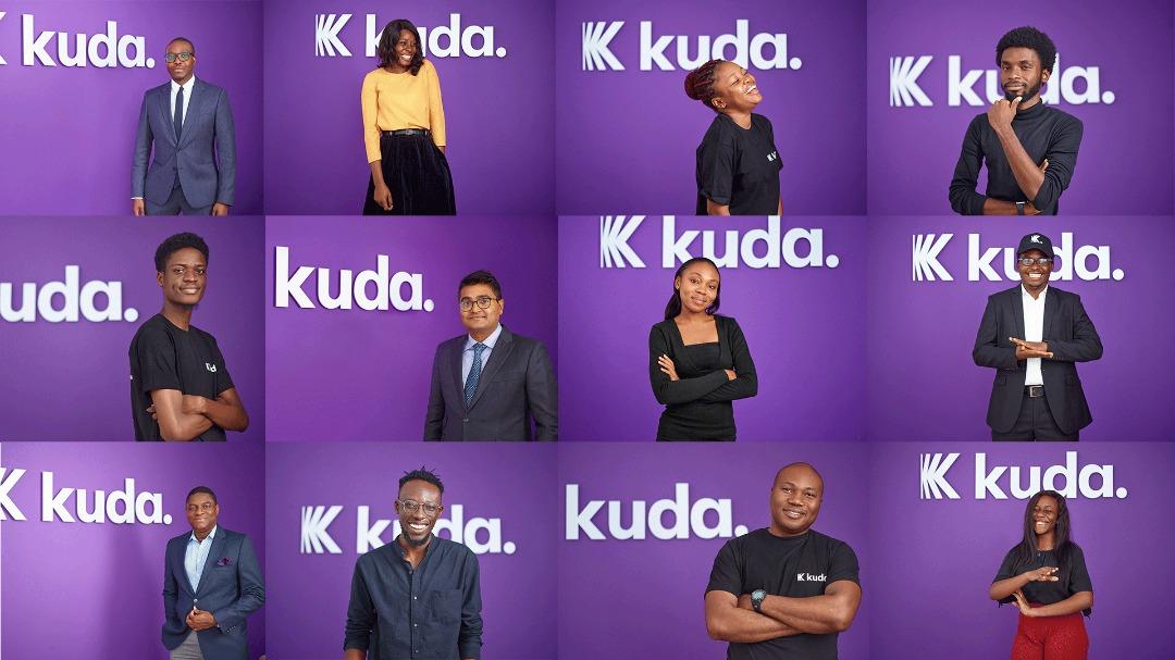 Kuda Bank, Africa