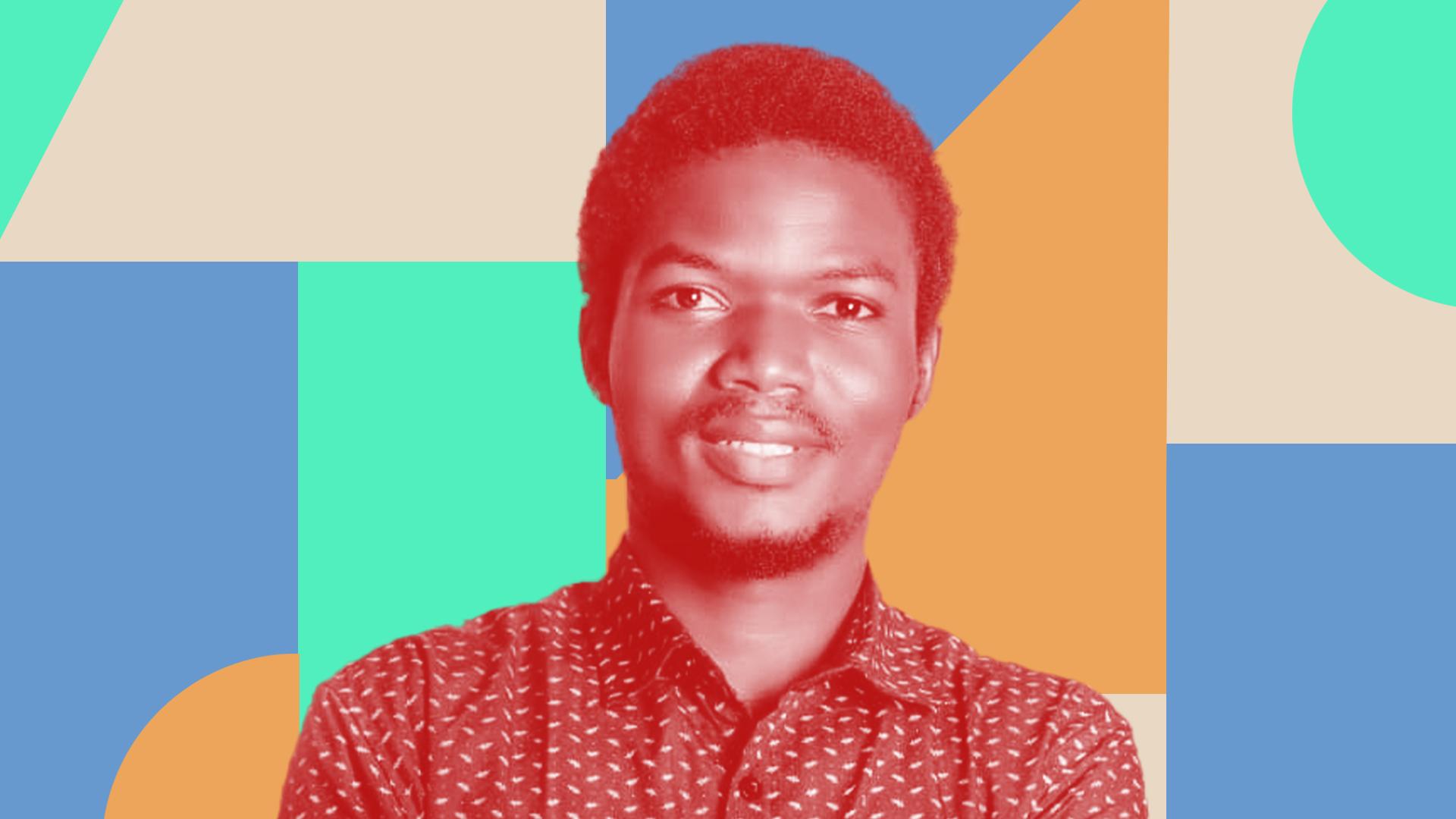 LeGavel, Kingsley Owadara
