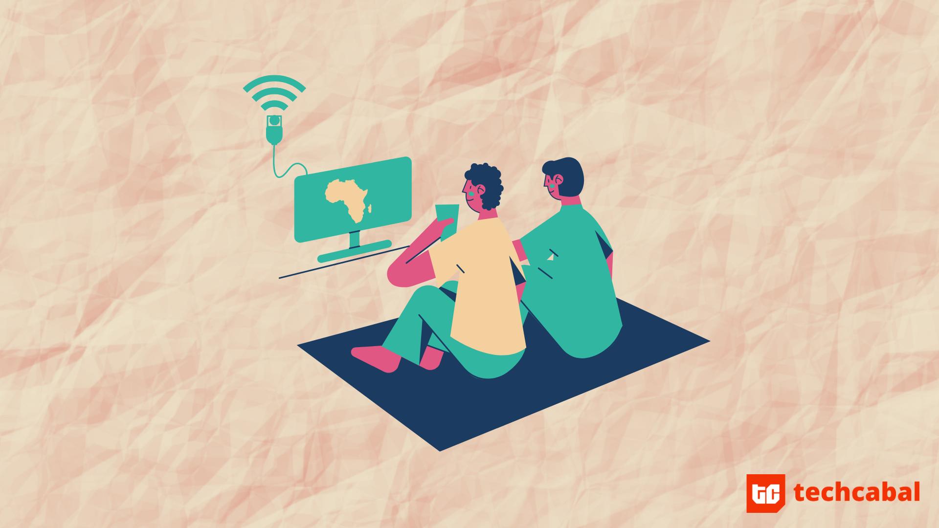 tech_innovation_africa