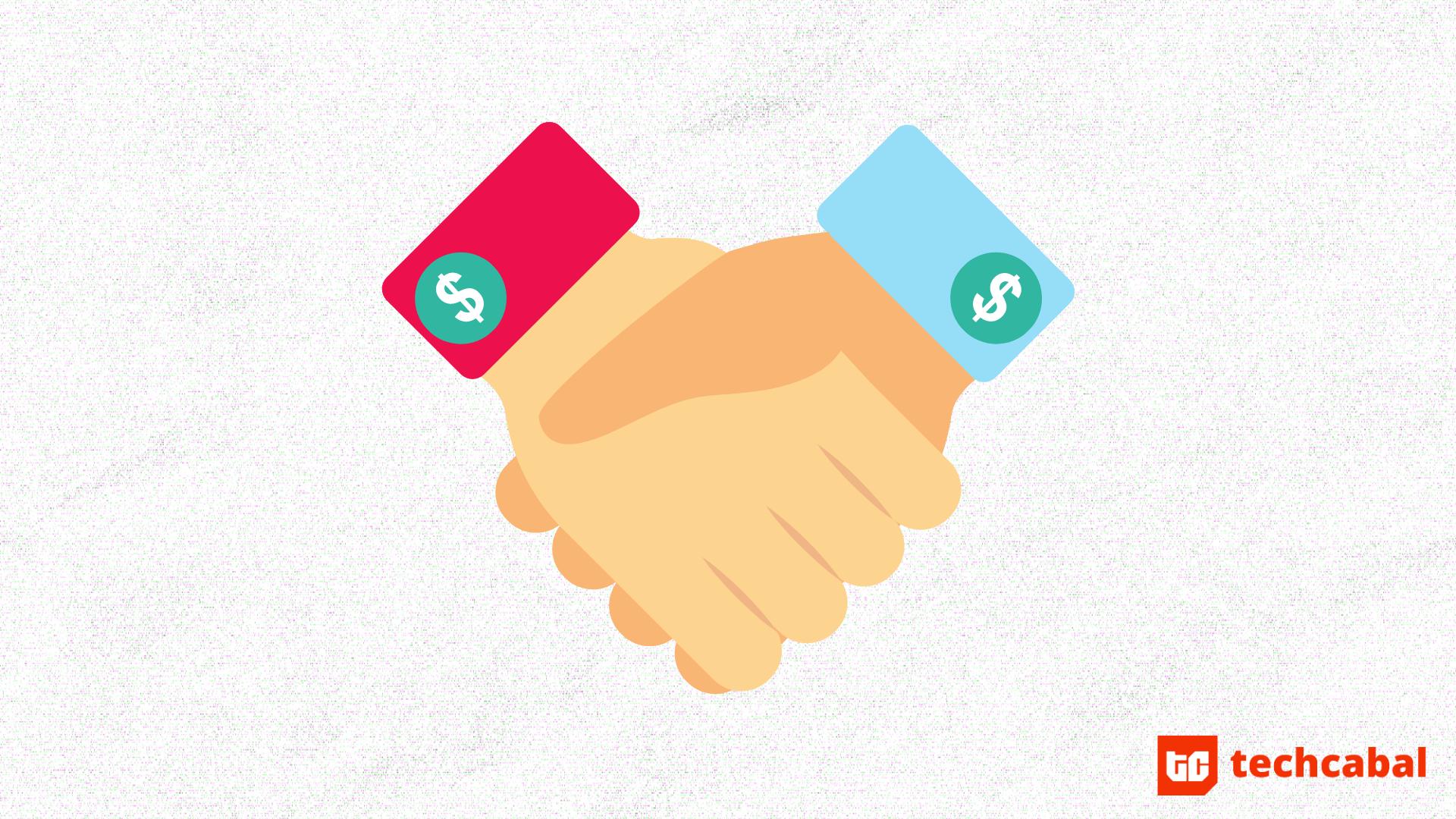 interoperability_financial_inclusion