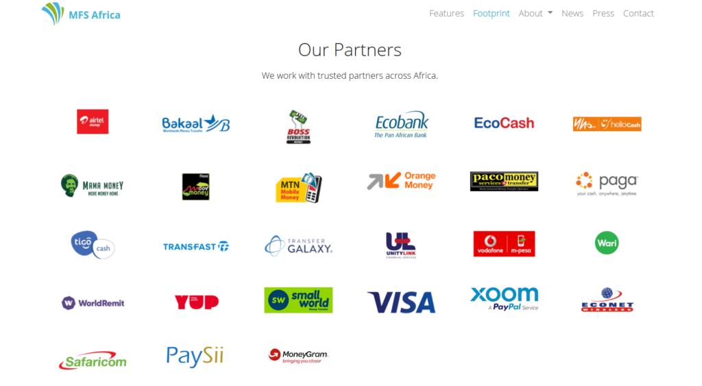 mfs_africa_partners