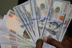 US-dollars-and-Naira-