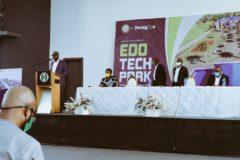 edo_tech_park