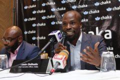 Chaka-Tosin-Osibodu