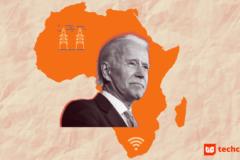 biden_africa_investment