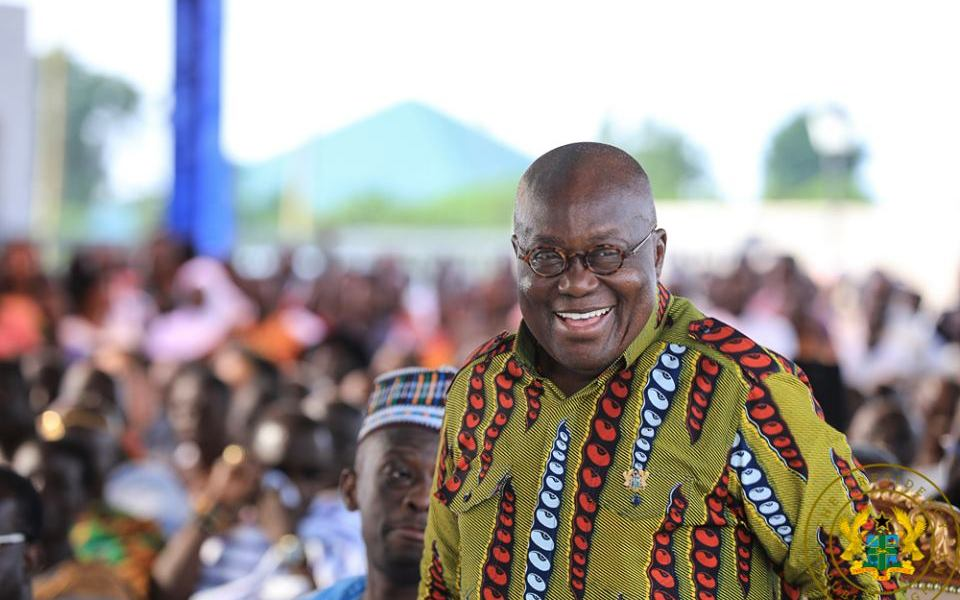 Nana-Akufo-Addo-african-wear