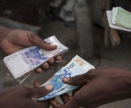 CFA_francophone_money