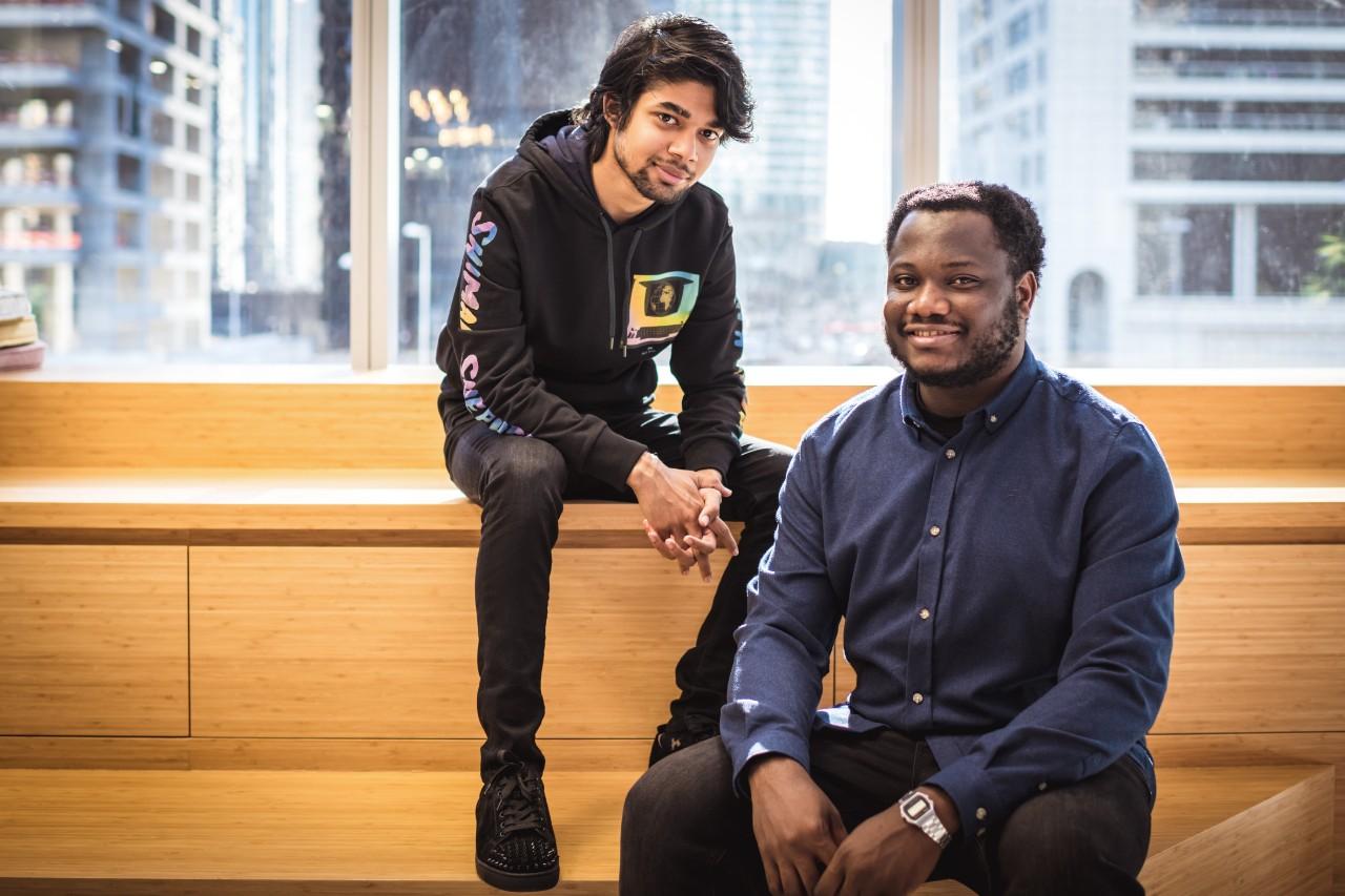 mono-founders