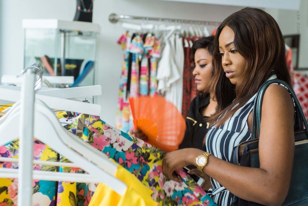 shopping_boutique