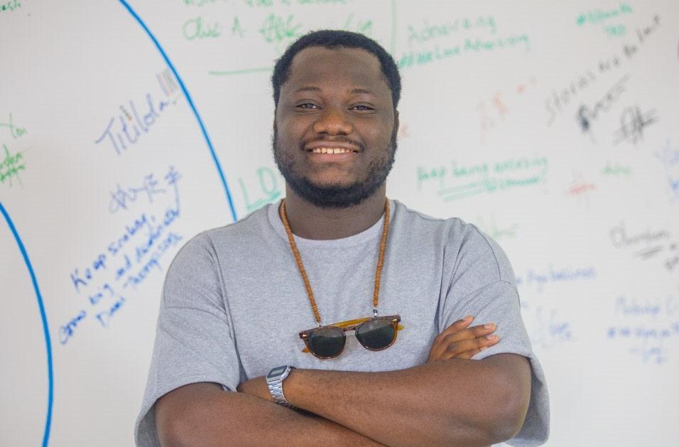Abdulhamid-Hassan-Co-founder-Mono-min-1