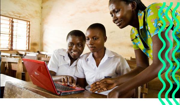 internet_africa_women