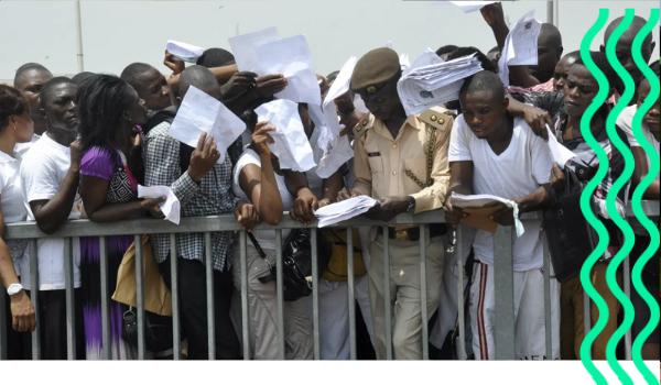 the_next_wave_unemployment_nigeria