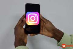 techcabal_instagram