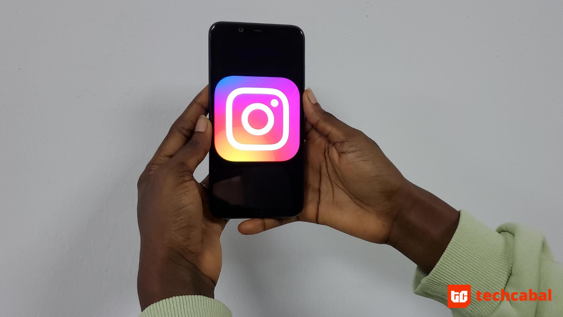 techcabal_instagram
