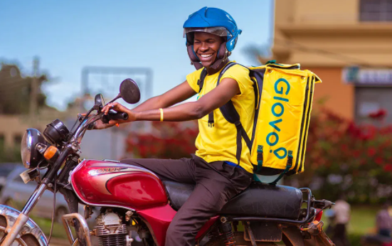 Global on-demand delivery startup Glovo is on its way to Nigeria | TechCabal