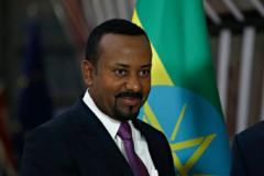 abiy_ahmed_ethiopia_prime_minister