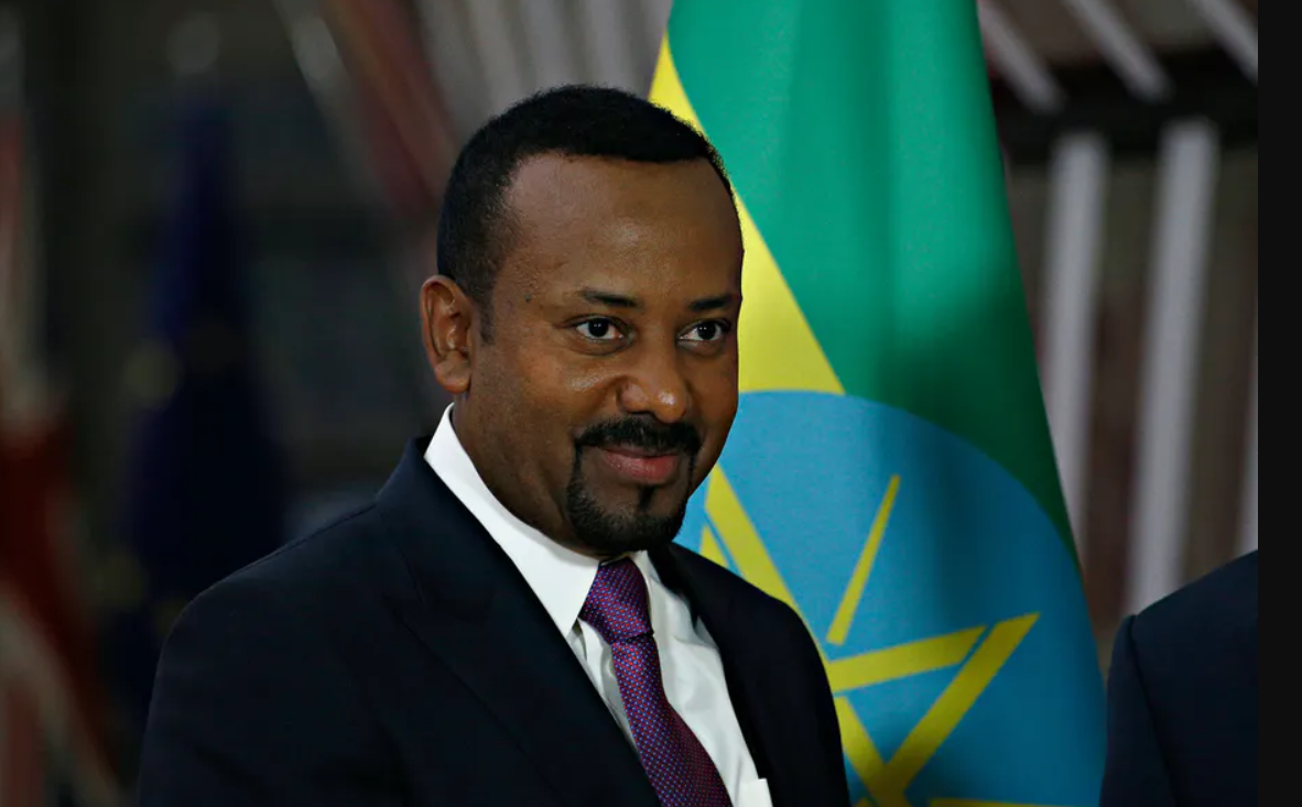 abiy_ahmed_ethiopia_prime_minister