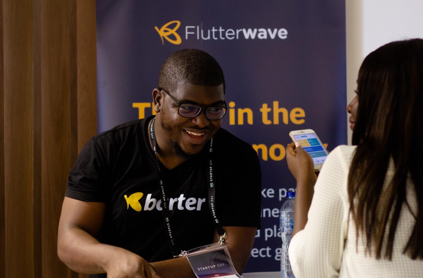 flutterwave_paypal