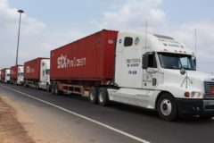 trucks_in_nigeria