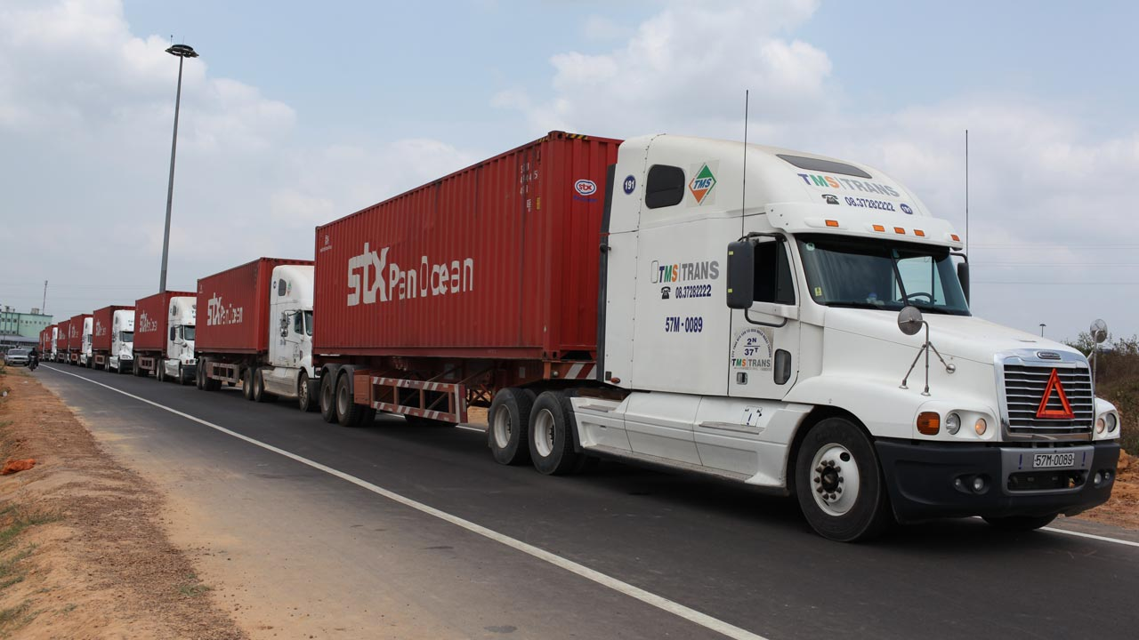 trucks_in_nigeria