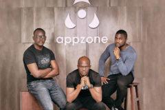 Appzone_founders