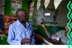 mobile_money_africa_techcabal