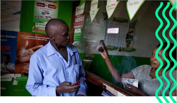 mobile_money_africa_techcabal