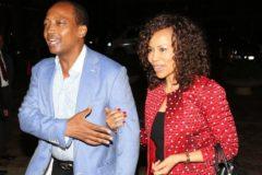 motsepe_couple_south_africa