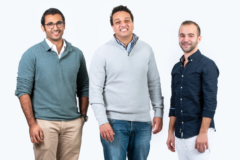 paymob_egypt_fintech_founders
