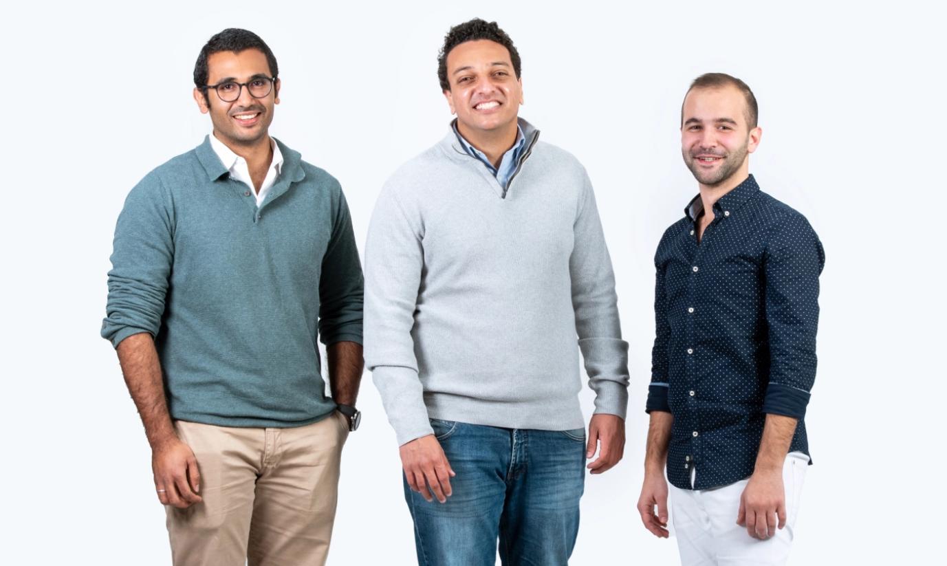 paymob_egypt_fintech_founders
