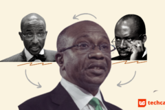 cbn-fbn-central-bank-first-bank-emefiele-godwin-governor