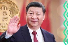 next_wave_china_crypto