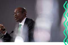 emefiele_techcabal_next_wave