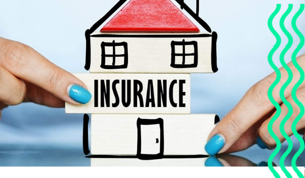 insurance_insurtech_africa