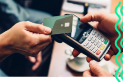nigeria-real-time-payments
