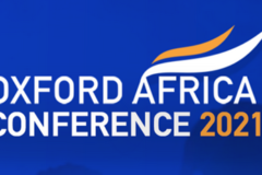 Oxford Africa Conference Image 1