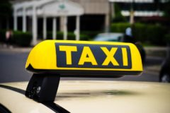 taxi_service