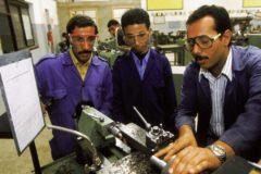 egypt_business_image